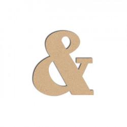 Collection Basic 1 - Chiffres & symboles