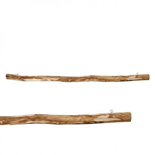 Bâton de montage - 40 cm