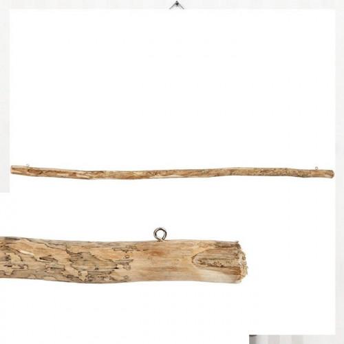 Bâton de montage - 60 cm