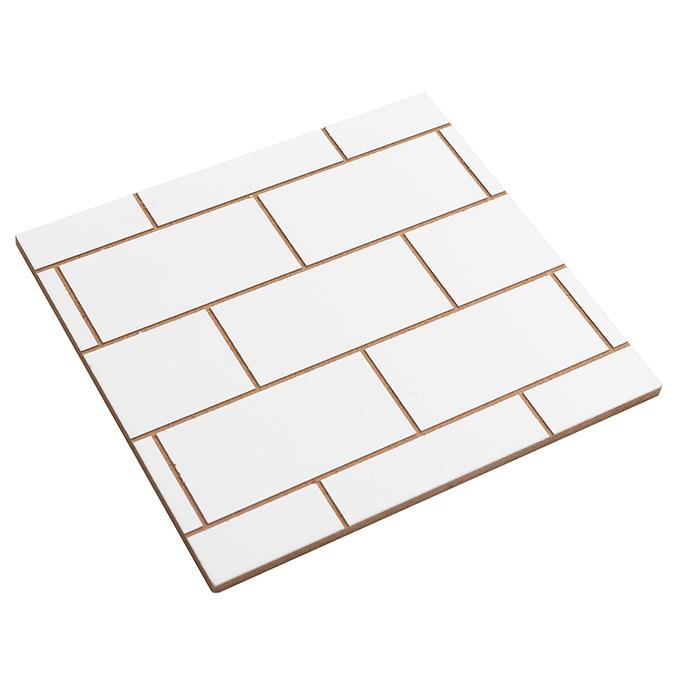 Fond pour cadres Pocket Frames 15,2 x 14 cm