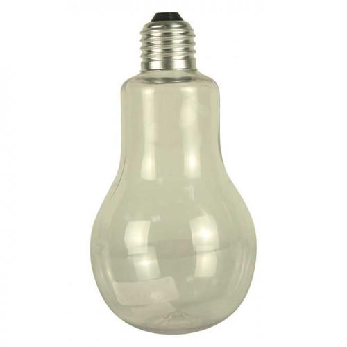 Ampoules - à vis - 4 pcs