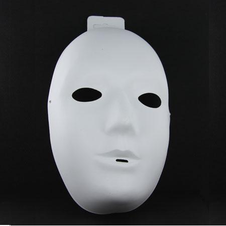 Masque adulte - Femme