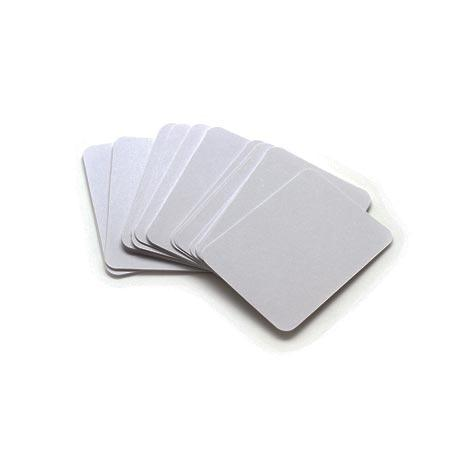 Project Life - White Cards - 3 x 4