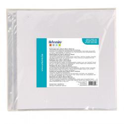 Albums 30 x 30 cm