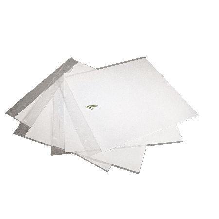 Recharges pour album - 30 x 30 cm