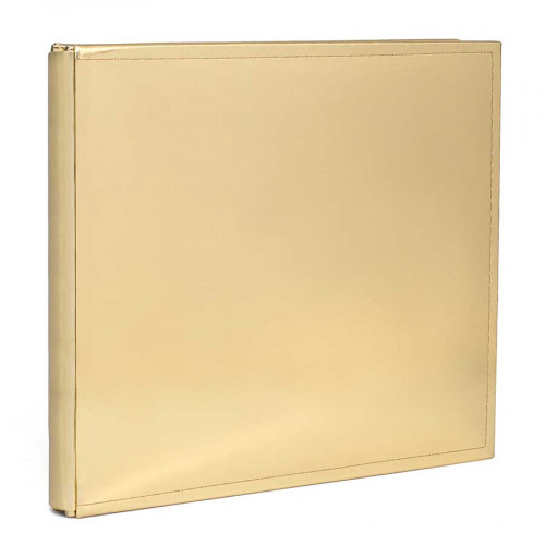 Storyline Album 30 x 30 cm or