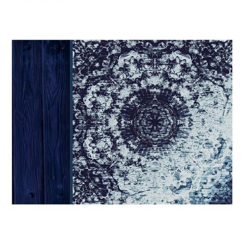 Album à anneaux 30,5 x 30,5 cm Wonderland