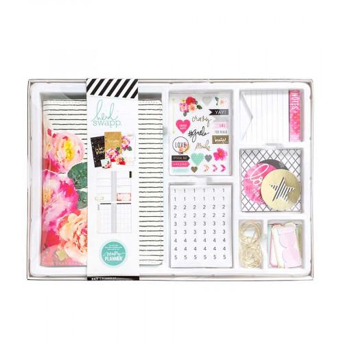 Memory Planner - Kit