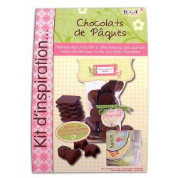 Kits cuisine/déco table