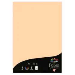 Pollen Papier A4