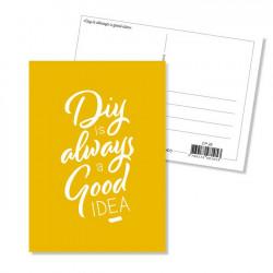 Cartes Postales 15 x 21 cm