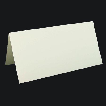 Carte longue - 21 x 10,5 cm