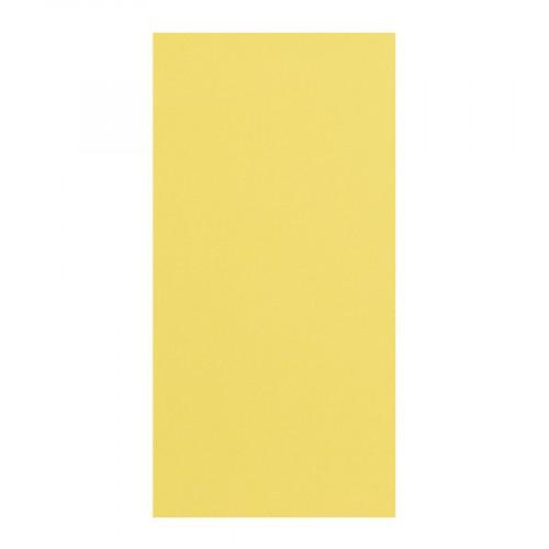 Grain de Pollen - 5 cartes rectangulaires 10,6 x 21,3 cm - Melon d'eau