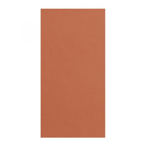 Grain de Pollen - 5 cartes rectangulaires 10,6 x 21,3 cm - Terre cuite