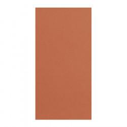 Grain de Pollen - Cartes 10,6 x 21,3 cm