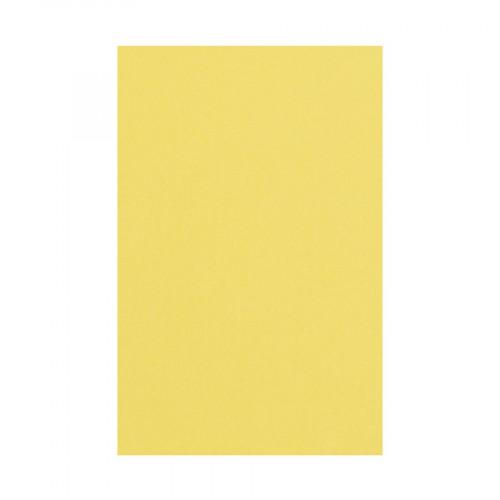 Grain de Pollen - 5  cartes rectangulaires 8,2 x 12,8 cm - Melon d'eau