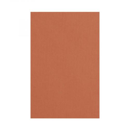 Grain de Pollen - 5  cartes rectangulaires 8,2 x 12,8 cm - Terre cuite
