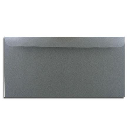 T'OSCAN - 5 enveloppes 11.4 x 22.3 cm - terra