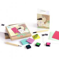 Kits créatifs - divers