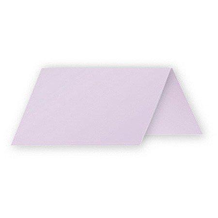 Marque-places - glycine - 85 x 80 cm - 25 pcs