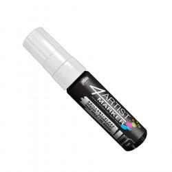 4Artist Marker - 15 mm