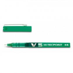 Roller V5 Hi-Tecpoint