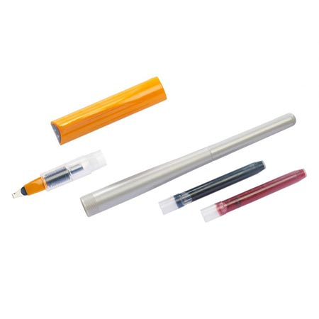 Stylo Plume Parallel Pen 2,4 mm