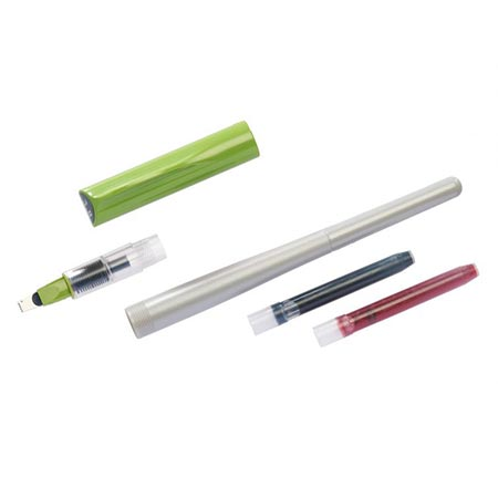 Stylo Plume Parallel Pen 3,8 mm