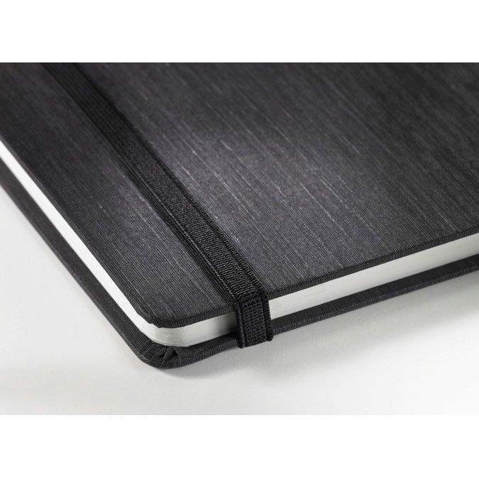 Livre de papier aquarelle - 200 g/m² - A5 Paysage