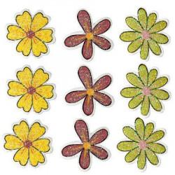 Miniatures mars 2010