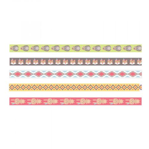 Totem - Masking Tape - Grand manitou x 5 pcs
