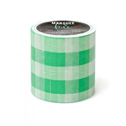 Marquee Love - Deco Tape
