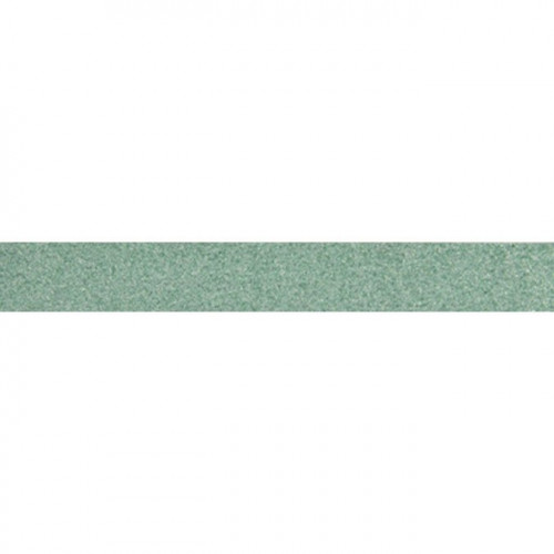 Glitter Tape mint - 5 m