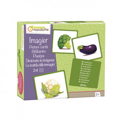 Imagiers
