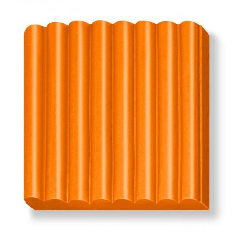 Fimo Kids - Orange - 42 g