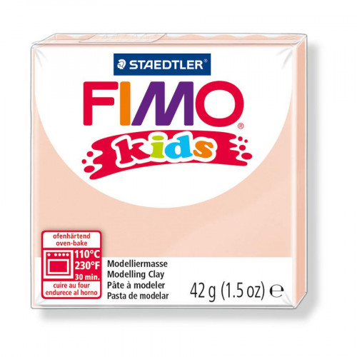 Fimo Kids - Chair - 42 g