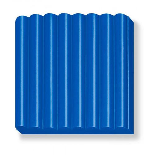 Fimo Kids - Bleu - 42 g
