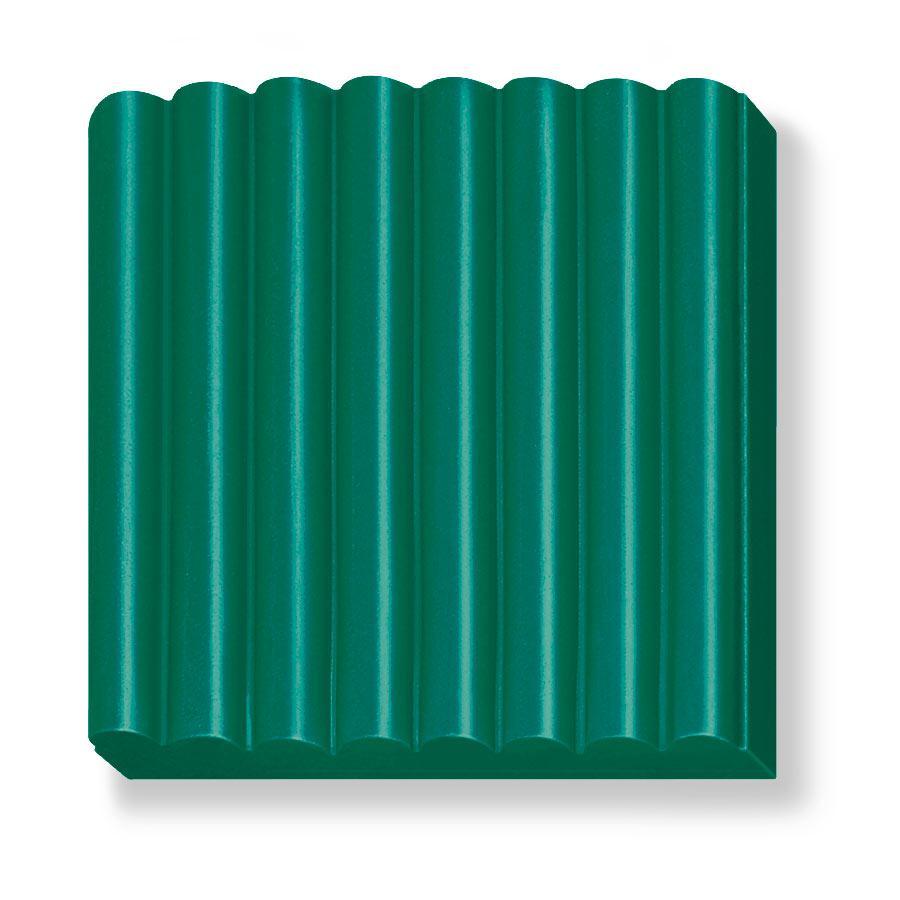 Fimo Kids - Vert Foncé - 42 g