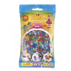 Sachet perles x 1000