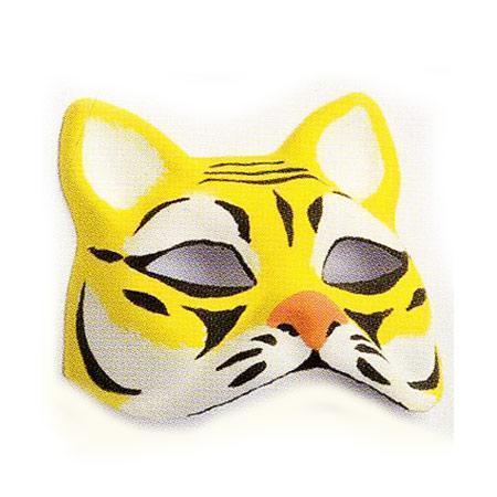 Masque - Venise Chat