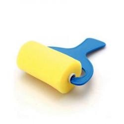 Rouleau mousse - 70 mm