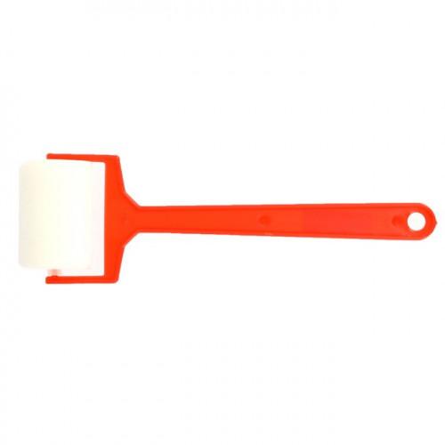 Rouleau à peindre en mousse - 4,5 cm