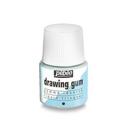 Drawing Gum - Liquide à masquer - 45 ml