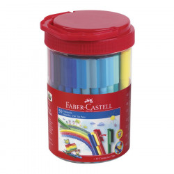 Feutres connectables - Connector Pen