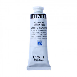 Linel