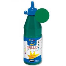 Brillo - 500 ml