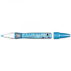 Stylo colle - 5 mm