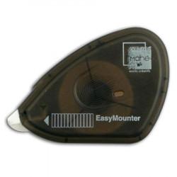 Adhésif Easy Mounter