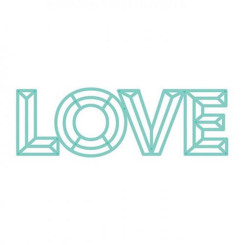 Die Mot LOVE