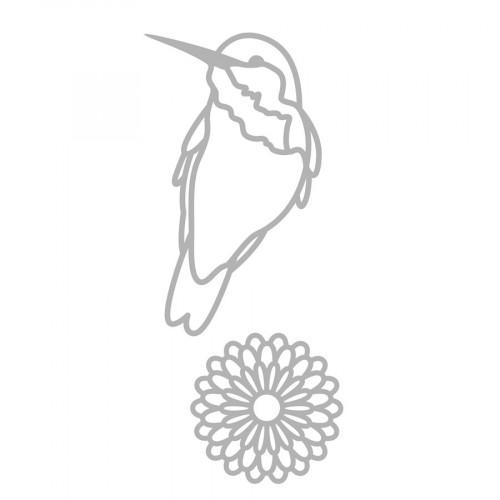 Freedom - Dies - Oiseau